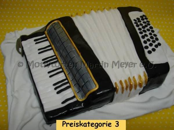 ziehharmonika-20120909